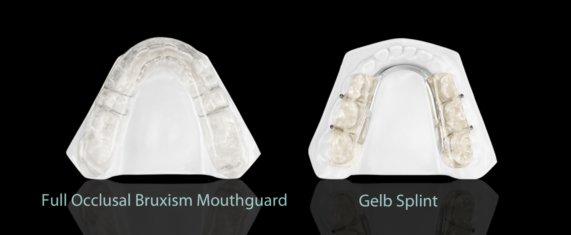 ORTHO-TMJ-SPLINTS-HEADER-IMAGE