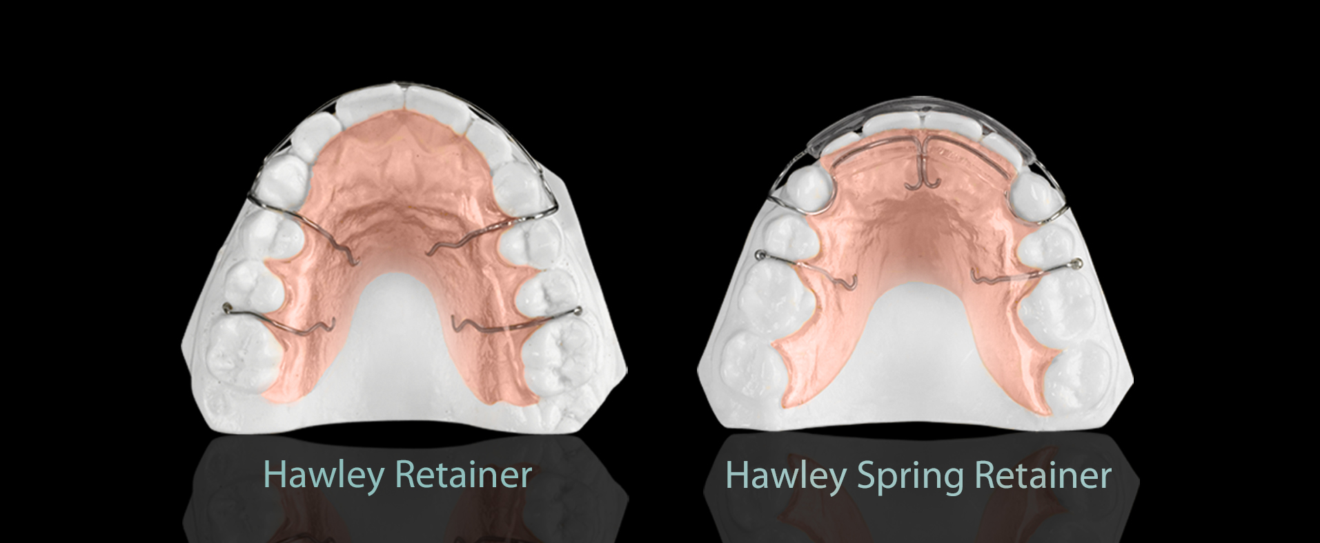 ORTHO-RETAINER-HEADER-IMAGE